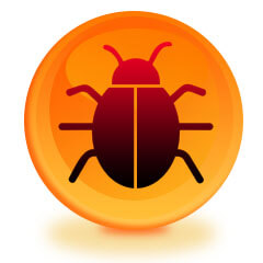 Digital Forensics Bug Sweeping Services in Westcotes