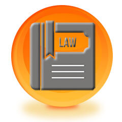 Requirement of Legal Documents in Leicester