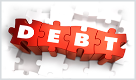 Debt Collection Agency Leicester